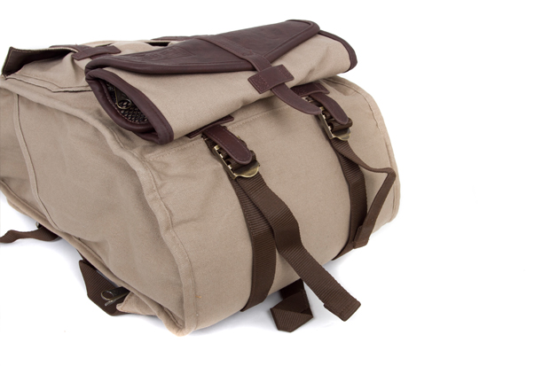 Benny-Gold-x-Jansport-The-Mission-Backpack-3