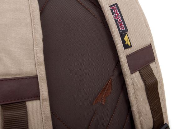 Benny-Gold-x-Jansport-The-Mission-Backpack-8