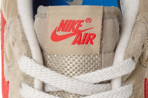 Nike-Air-Epic-Vintage-Bamboo-Challenge-Red-Khaki-05