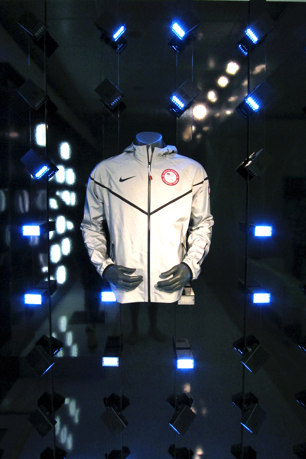 Nike-House-01