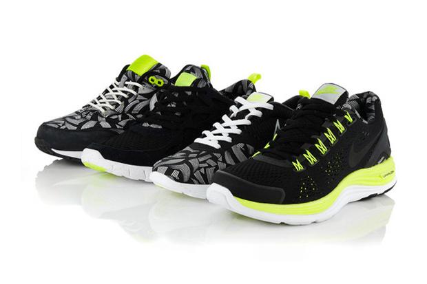 nike-liberty-aw12-lotus-jazz-running-sneakers