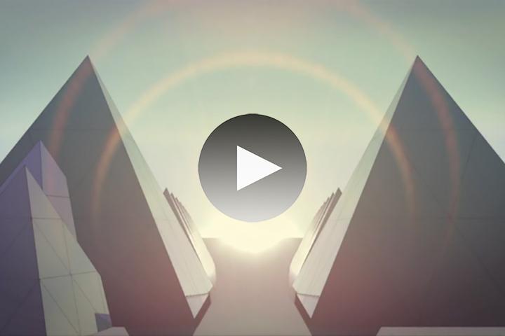 video-Om-Unit-Ulysses-Official-Music-Video