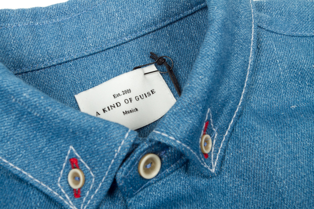 A-Kind-Of-Guise-Autumn-Winter-1