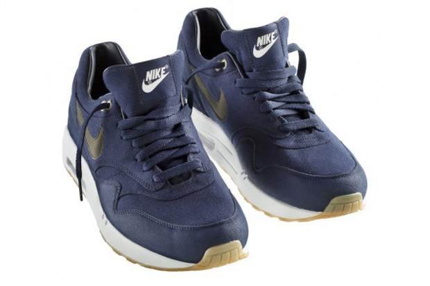 reputable site 8f1a1 78cc1 APC-x-Nike-Air-Max-1-1