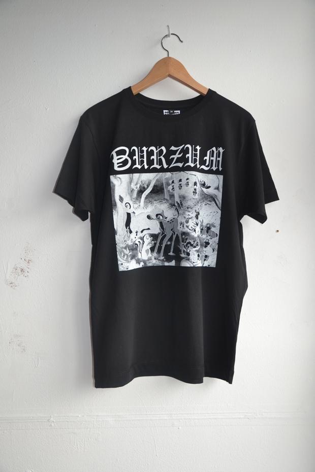 African-Apparel-Burzum-Bootleg-T-shirt-2