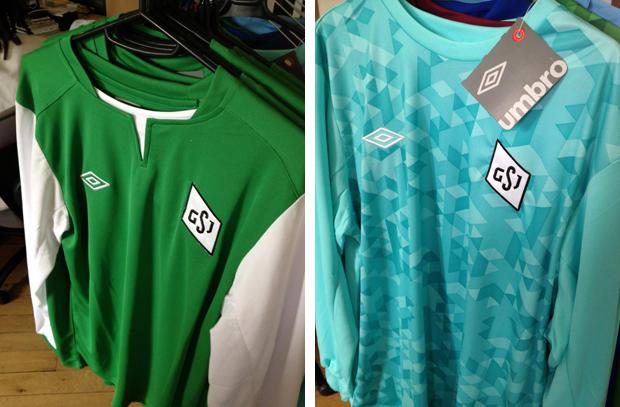 Boiler-Room-Fives-Kit-Green-Soccer-Journal