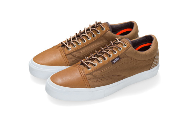 Carhartt-Vans-Syndicate-Old-Skool-03