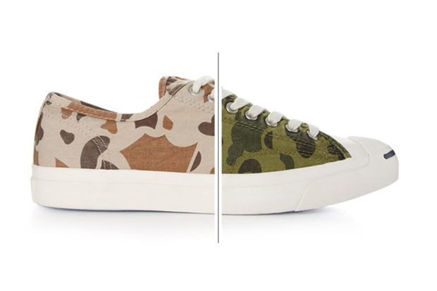 Converse-Jack-Purcell-Camo-Pack-01