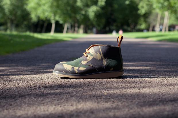 Dr-Martens-Nixon-Boot-Camo-Millerain-The-Daily-Street-03