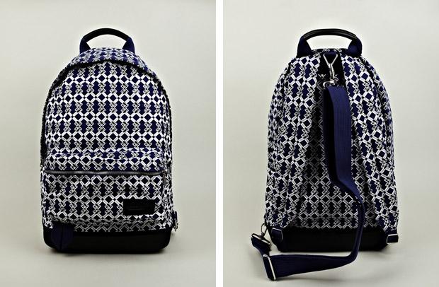 Eastpak-Kris-Van-Assche-Backpack-03