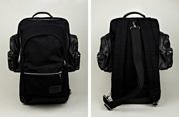 Eastpak-Kris-Van-Assche-Backpack-XXL-01