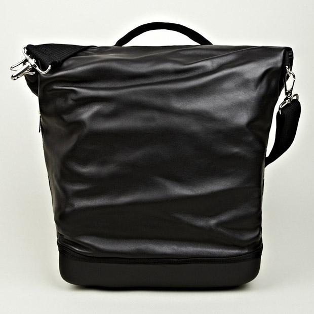Eastpak-Kris-Van-Assche-Shopper-Bag-02