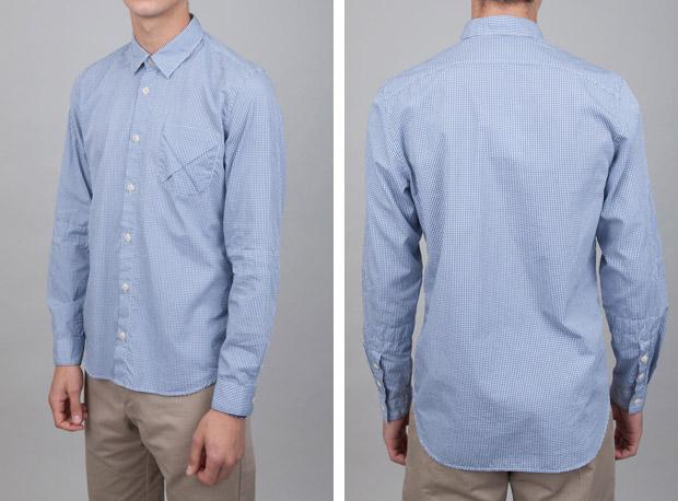 Folk-AW12-Foldy-Pocket-Shirt-01