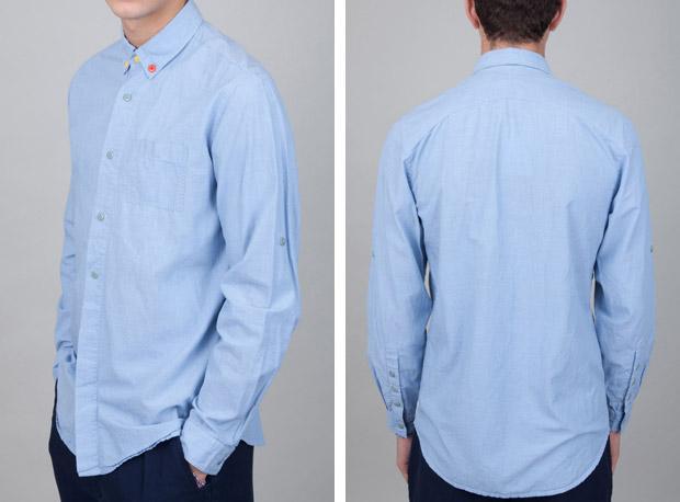 Folk-AW12-Three-Button-Shirt-01