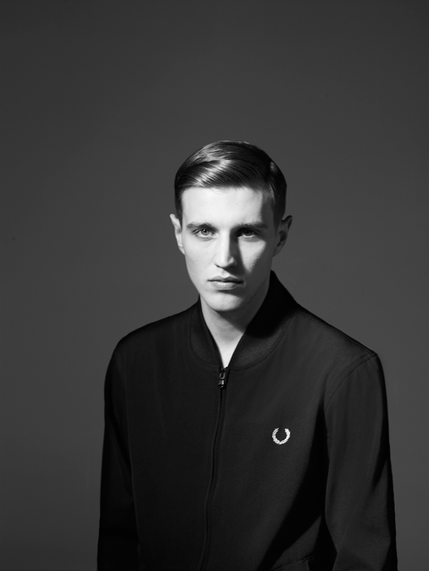 Fred-Perry-Laurel-Wreath-60-Year-Anniversary-Collection-Bomber-01