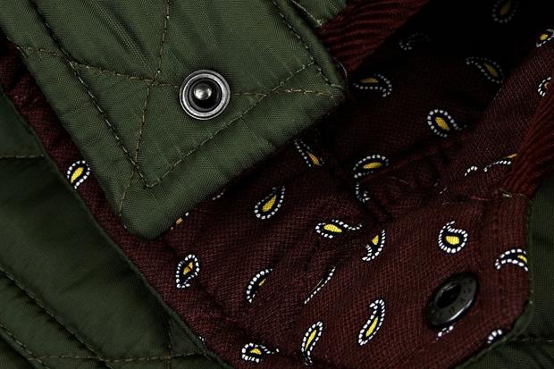 Lavenham-Kenzo-Quilted-Reversible-Jacket-05