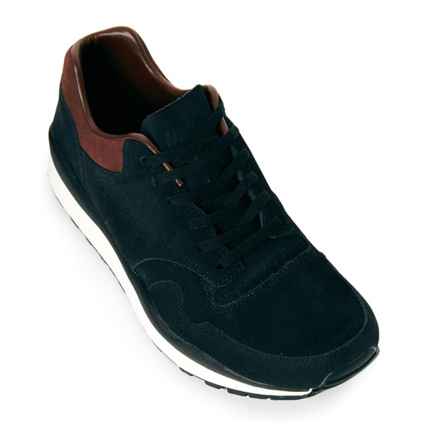 sale retailer d3e72 98334 ... Nike-Air-Safari-Deconstruct-Black-02 ...