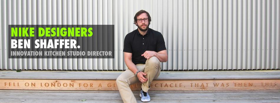 Nike-Designers-Ben-Shaffer-crop-02-text