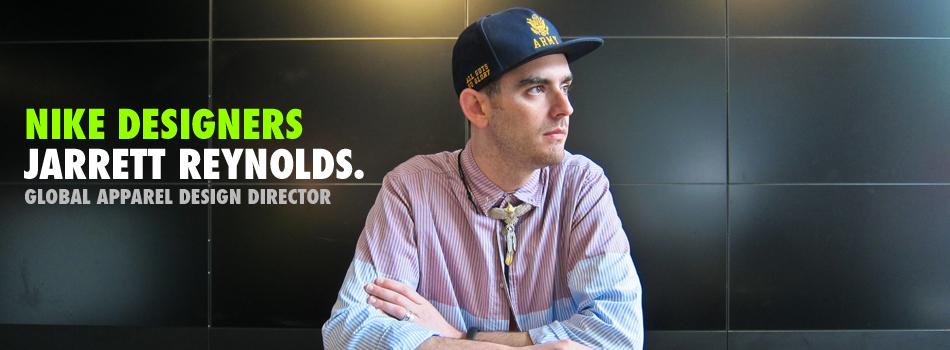 Nike-Designers-Jarrett-Reynolds-crop-09-text