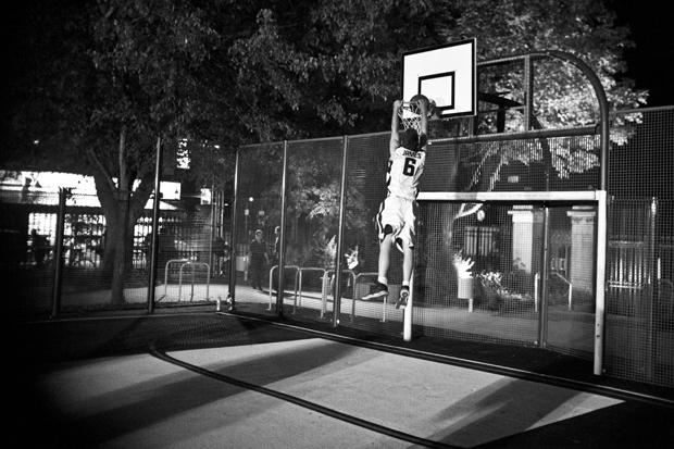 Nike-Flyknit-Festival-Recap04