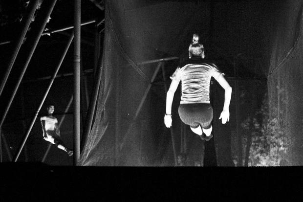 Nike-Flyknit-Festival-Recap09