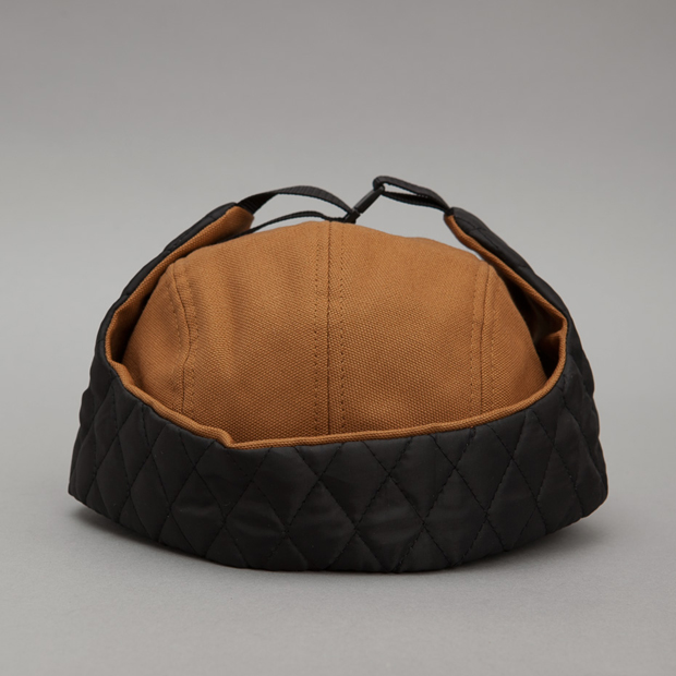Norse-Projects-AW12-Ear-Flap-5-Panel-04