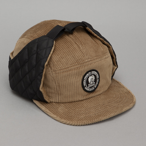 Norse-Projects-AW12-Ear-Flap-5-Panel-05