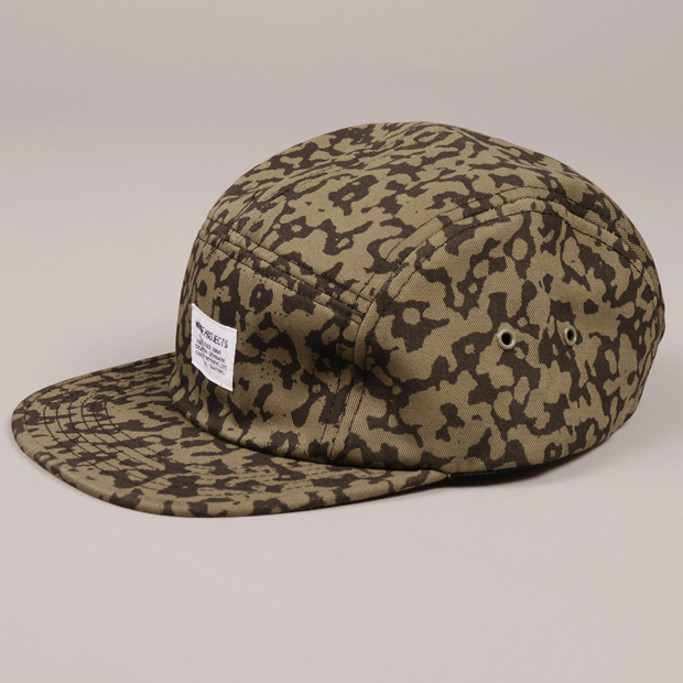 Norse-Projects-AW12-Headwear-01