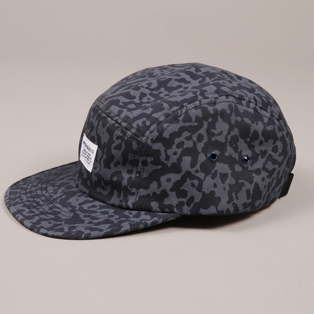 Norse-Projects-AW12-Headwear-03