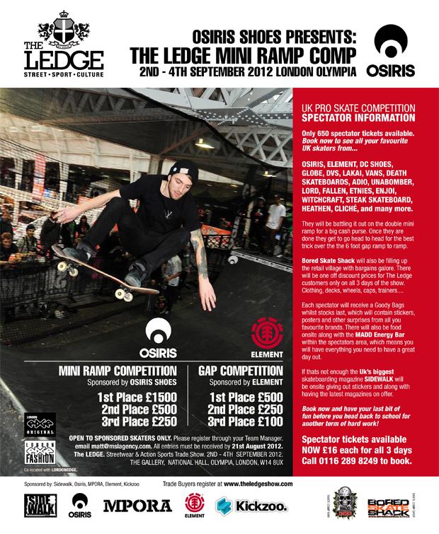 Osiris-Ledge-Mini-Ramp-Competition