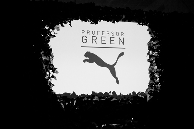 Professor-Green-Interview-Collection-Puma-Honey-Badger-The-Daily-Street-16