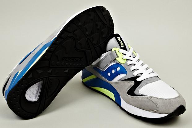 Saucony-Grid-9000-White-Blue-02