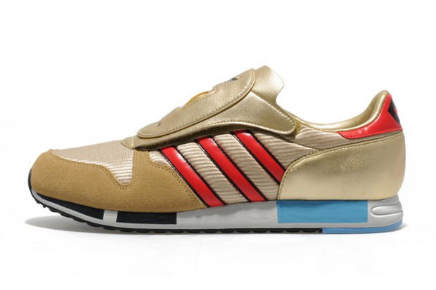 adidas-Originals-Micro-Pacer-OG-Pack-2012-size-03