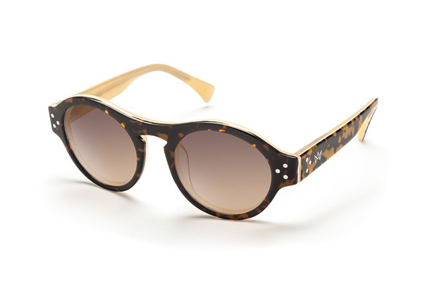 AM-Eyewear-Other-Shop-AW12-Capsule-Collection-06