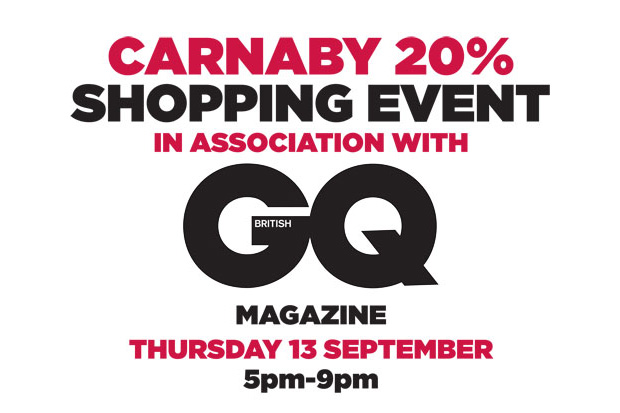 Carnaby-Shopping-Party-2012