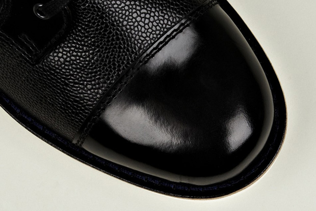 Carven-Leather-Mix-Shoe-Vibram-Black-04