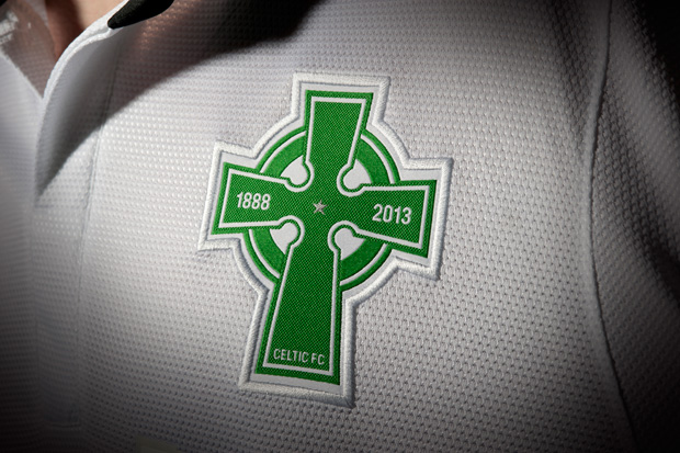 Celtic-Football-Club-125th-Anniversary-Kit-03