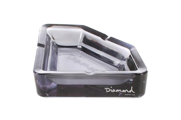 Diamond-Supply-Co-Ashtray-02
