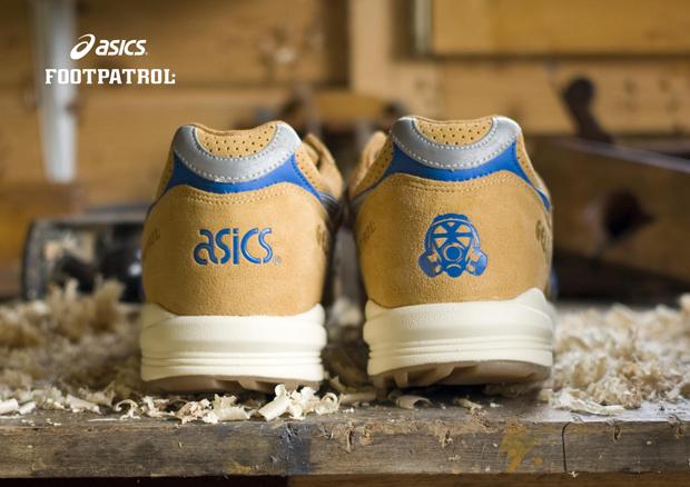Foot-Patrol-x-ASICS-Gel-Saga-3