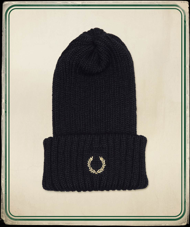 Fred-Perry-Friend-of-Fred-AW12-Guernsey-01