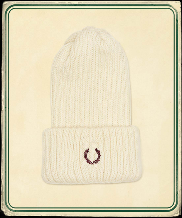 Fred-Perry-Friend-of-Fred-AW12-Guernsey-02