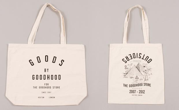 Goodhood-AW12-Tote-Bag-01