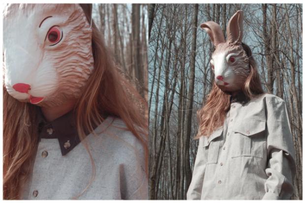 Muttonhead-AW12-Lookbook-03
