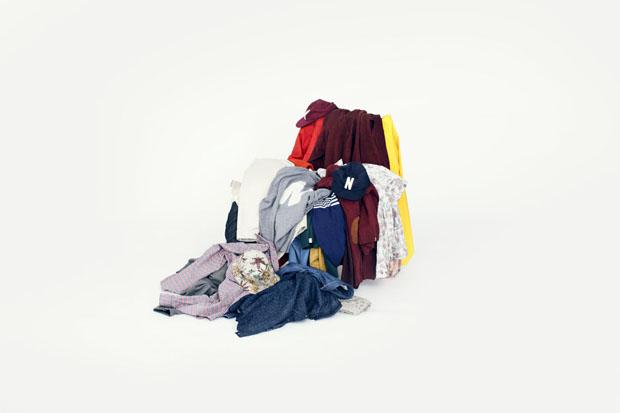 Norse-Projects-Autumn-Winter-2012-Lookbook-15