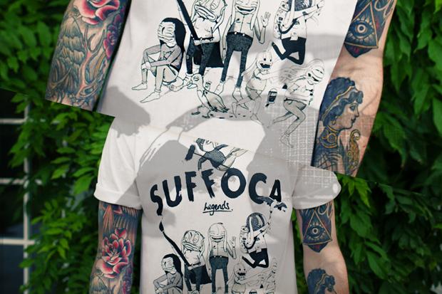 Suffoca-Legends-White-Photo