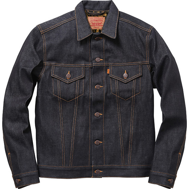 Supreme-Levis-AW12-Collection-06