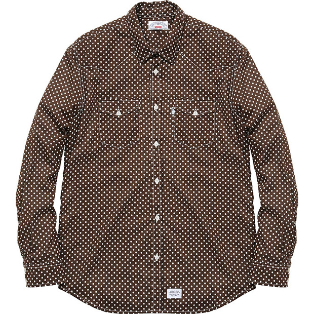 Supreme-Levis-AW12-Collection-13