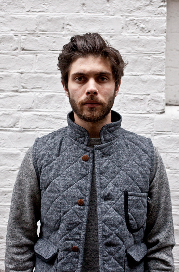 Edwin-AW12-Collection-by-The-Daily-Street-16