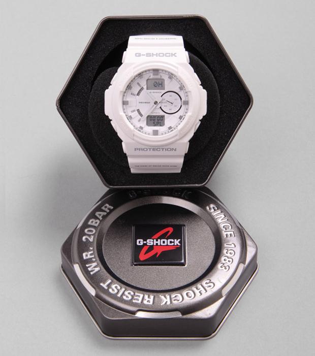 Garbstore-G-Shock-GA-150-Watch-05