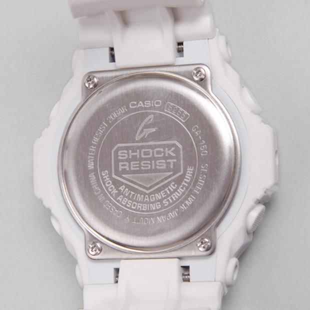Garbstore-G-Shock-GA-150-Watch-06